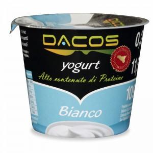 Dacos Boanco