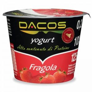 Dacos Fragola