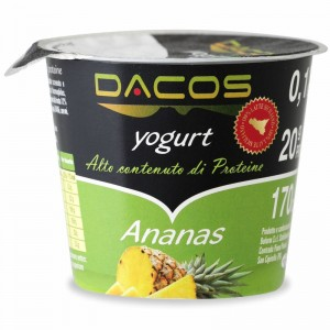 Dacos Ananas