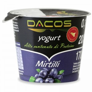 Dacos Mirtilli