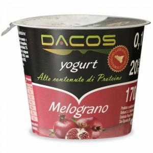 Dacos Melograno