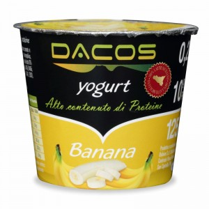 Dacos Banana