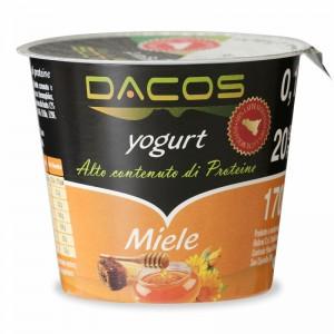 Dacos Miele